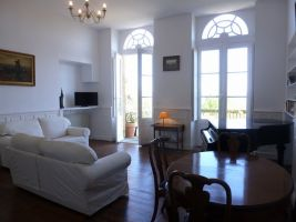 Appartement Strenquels - 6 personen - Vakantiewoning  no 65535