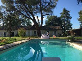 Gite Cours De Pile - 2 personnes - location vacances  n°65555