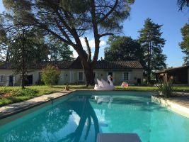 Gite Cours De Pile - 2 personen - Vakantiewoning