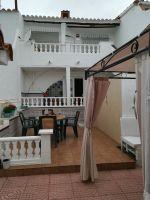 Maison Cunit - 4 personnes - location vacances  n°65579