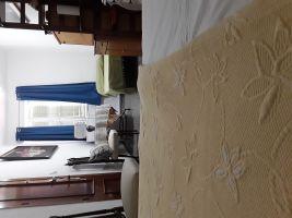 House Cordoba - 5 people - holiday home  #65591