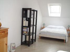 Huis in Portivy voor  6 •   3 slaapkamers