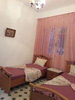 Mahdia -    3 chambres