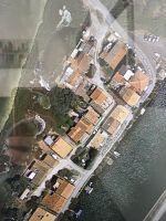 Huis 6 personen Frontignan - Vakantiewoning  no 65624