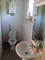 Maison Noumea - 2 personnes - location vacances  n°65630