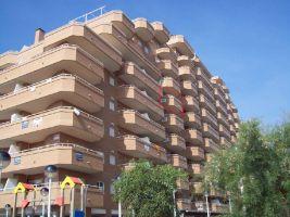 Appartement Oropesa Del Mar - 6 Personen - Ferienwohnung N°65637