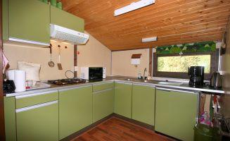 Haus Denekamp - 6 Personen - Ferienwohnung N°65653