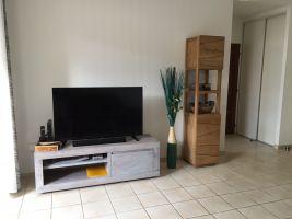Appartement Saint Gilles Les Bains - 4 personnes - location vacances  n°65661
