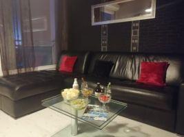 Appartement Cap D'agde - 8 personen - Vakantiewoning  no 65664