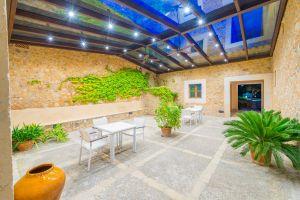 Huis Alcudia - 16 personen - Vakantiewoning