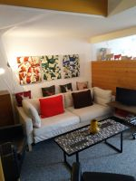 Appartement Fortuna 317 - 6 personnes - location vacances