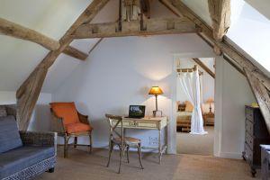 Gites région Orléans - Vacances patrimoine et nature Appartements et S...  n°65708