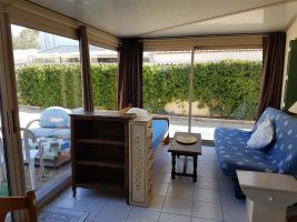 Maison 4 personnes Montpellier - location vacances  n°65716