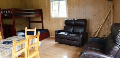 Chalet  - 4 people - holiday home  #65720