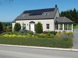 Gite 11 personnes La Roche En Ardenne - location vacances  n°65734