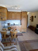 Appartement Topas 32 - 3 personnes - location vacances  n°65778