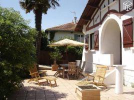 Maison Cap Ferret - 6 personnes - location vacances  n°65788