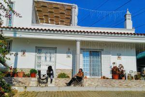 Ferme 6 personnes Olhão - location vacances  n°65795
