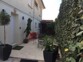 Maison Toulouse - 8 personnes - location vacances  n°65813