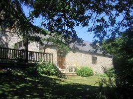 Maison Baie de Morlaix