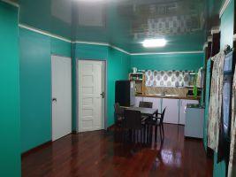 Huis in Paramaribo voor  4 •   privé parkeerplek   no 65854