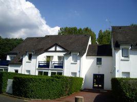 Appartement 5 personen Concarneau - Vakantiewoning  no 65871