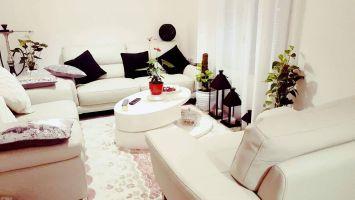 Maison Alger Centre  - 4 personnes - location vacances