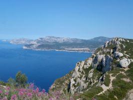 Appartement Carnoux En Provence - 6 personnes - location vacances