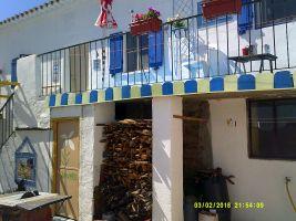 Appartement Sarzedas - 4 personnes - location vacances  n°65939