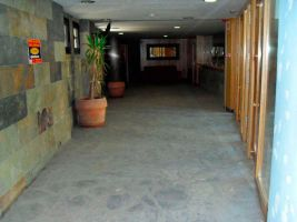 Flat in Sierra nevada for   4 •   private parking   #65953