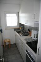 Appartement Salve 8  - 5 personnes - location vacances  n°65955