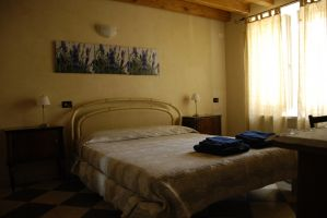Huis Sona - 9 personen - Vakantiewoning