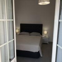 Casa en Nazaré para  4 •   1 dormitorio