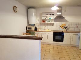 Huis Besse Et Sainte Anastaise - 6 personen - Vakantiewoning  no 65979