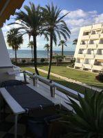 Flat Caleta De Velez - 5 people - holiday home  #65994