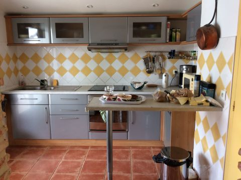 House in Moustier - Vacation, holiday rental ad # 66110 Picture #3