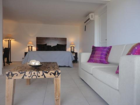 House in Saint-martin - Vacation, holiday rental ad # 66115 Picture #2