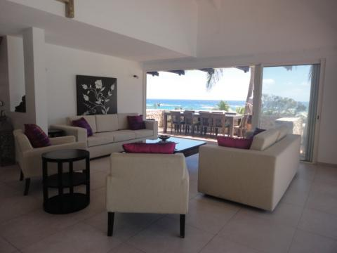 House in Saint-martin - Vacation, holiday rental ad # 66115 Picture #3