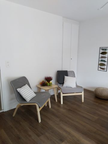 Flat in Catharina 39 - Vacation, holiday rental ad # 66118 Picture #10