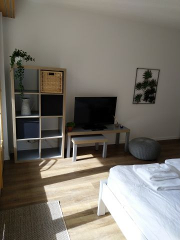 Flat in Catharina 39 - Vacation, holiday rental ad # 66118 Picture #11