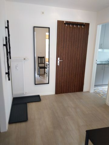 Flat in Catharina 39 - Vacation, holiday rental ad # 66118 Picture #16