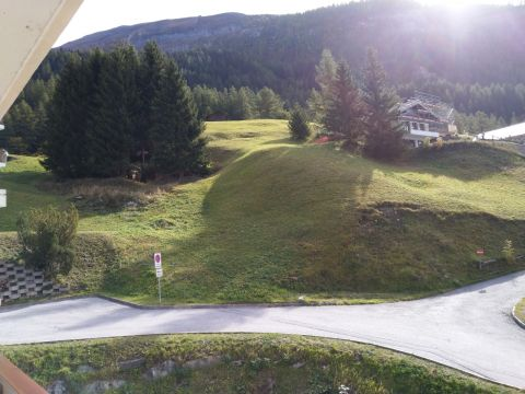 Flat in Catharina 39 - Vacation, holiday rental ad # 66118 Picture #18