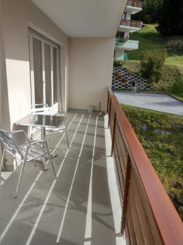 Flat in Catharina 39 - Vacation, holiday rental ad # 66118 Picture #2