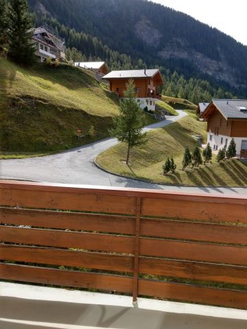 Flat in Catharina 39 - Vacation, holiday rental ad # 66118 Picture #3