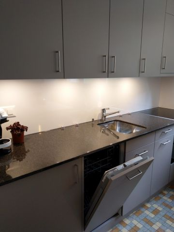 Flat in Catharina 39 - Vacation, holiday rental ad # 66118 Picture #6