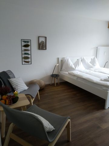 Flat in Catharina 39 - Vacation, holiday rental ad # 66118 Picture #7