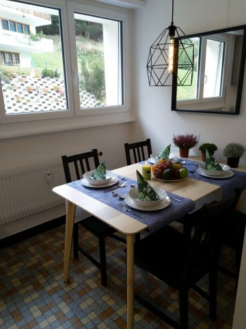 Flat in Catharina 39 - Vacation, holiday rental ad # 66118 Picture #9
