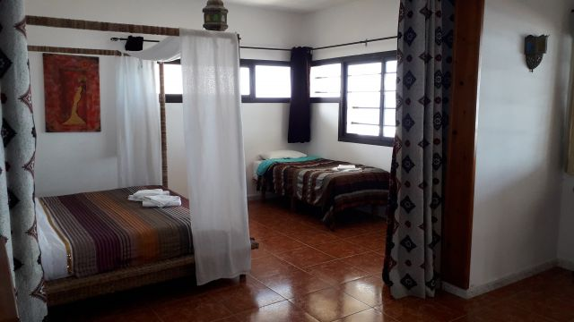 Appartement in Moulay Bousselham - Anzeige N°  66264 Foto N°16