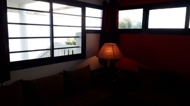 Appartement in Moulay Bousselham - Anzeige N°  66264 Foto N°18