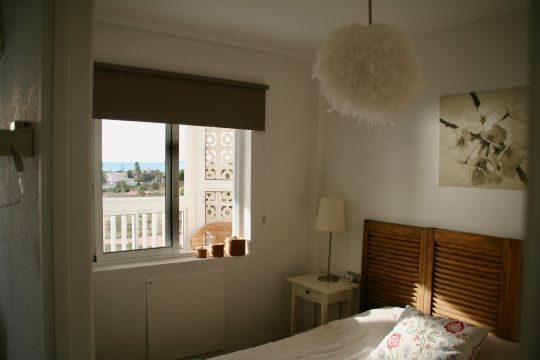 Appartement in EL CAMPELLO - ALICANTE - Anzeige N°  66327 Foto N°11 thumbnail